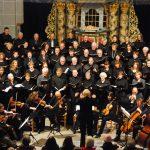 Konzert zum Ewigkeitssonntag-2010