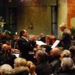 Mozart_Requiem_kathKgm-0022_preview.jpeg